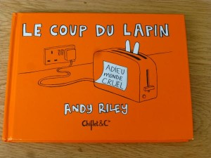 coup_lapin_1