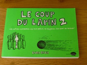 coup_lapin_2