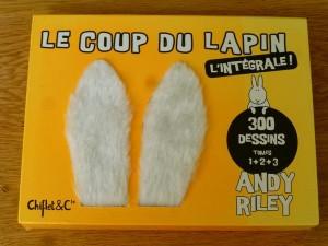 coup_lapin_coffret