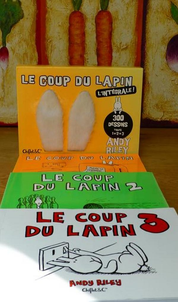 coup_lapin_integral