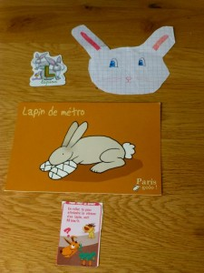 lapin_metro